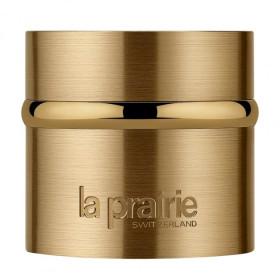 La Prairie Pure Gold Radiance Cream ревитализирующий увлажняющий крем 50 мл