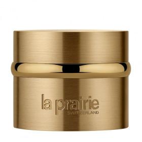 La Prairie Pure Gold Radiance Eye Cream ревитализирующий крем для кожи вокруг глаз 20 мл ( запаска)