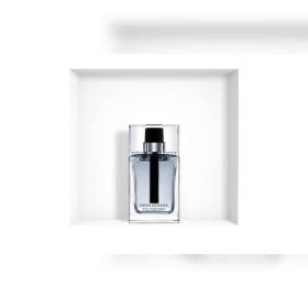 Christian Dior Dior Homme eau for men