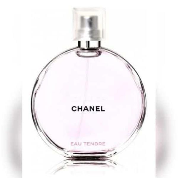 Chanel Chance Eau Tendre edp Женская парфюмированная вода (тестер)