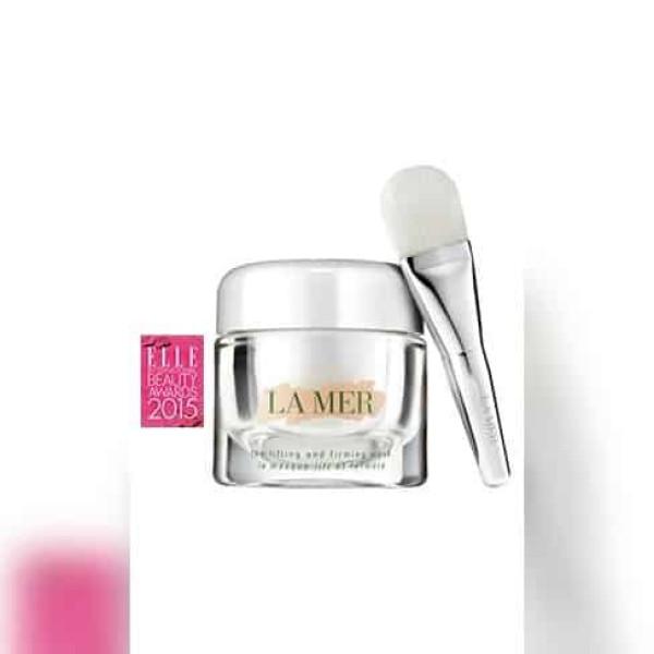 LA MER The Lifting and Firming Mask —  Лифтинг-маска для укрепления кожи
