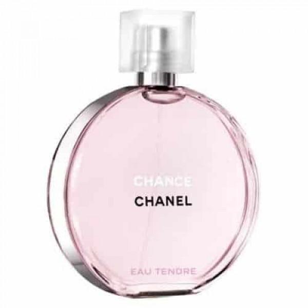 Chanel Chance Eau Tendre- парфюмерная вода расспив, мл