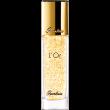 GUERLAIN Основа для макияжа с чистым золотом L'or Radiance