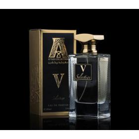 Selective 5 EAU de PARFUM by Attar Collection