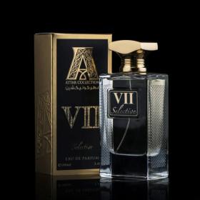 Selective 7 EAU de PARFUM by Attar Collection