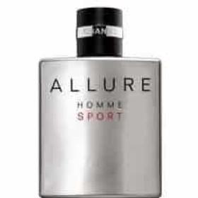 Chanel Allure Homme Sport Туалетная вода (тестер)