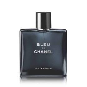 CHANEL BLEU DE CHANEL Парфюмерная вода (тестер)
