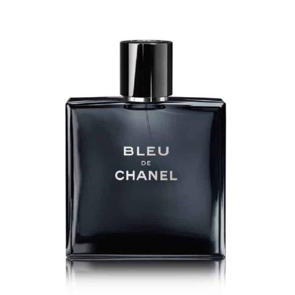 CHANEL BLEU DE CHANEL  туалетная вода (тестер)