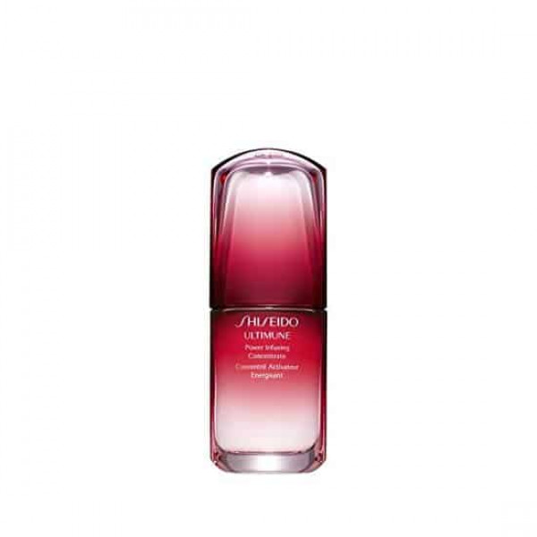 Shiseido Ultimune Power Infusing Concentrate Концентрат, восстанавливающий энергию кожи