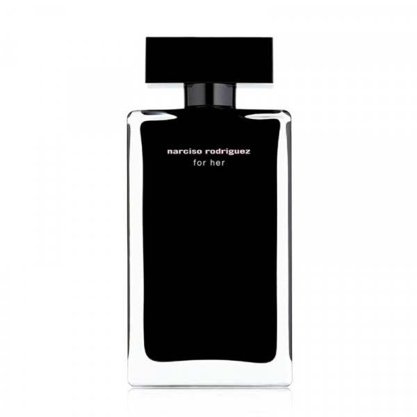 Narciso Rodriguez For Her — Туалетная вода