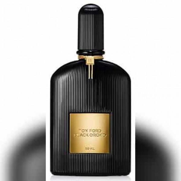 Tom Ford Black Orchid Парфюмерная вода
