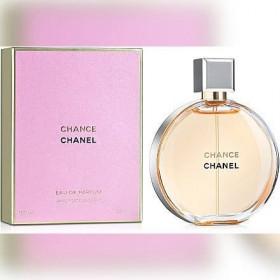 Chanel Chance Парфюмированная вода Расспив