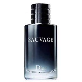 Christian Dior Sauvage 2015