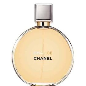 Chanel Chance Eau de Parfum -Парфюмерная вода