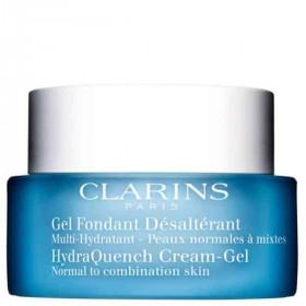 Clarins HydraQuench Cream-Gel Крем-гель для лица