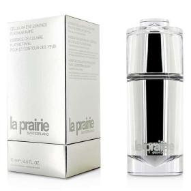 La Prairie Cellular Eye Essence Platinum Rare Крем для области вокруг глаз