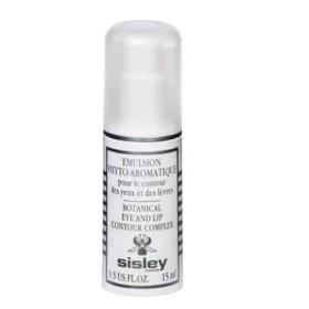 Sisley Botanical Eye and Lip Contour Complex, эмульсия для кожи вокруг глаз и губ