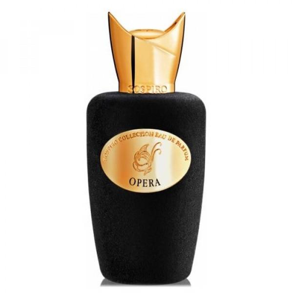 Sospiro Perfumes Opera Парфюмированная вода