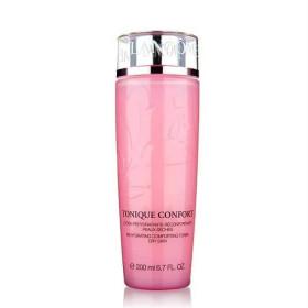 Lancome Tonique Confort Comforting Rehydrating Toner Увлажняющий успокаивающий тоник