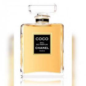 Chanel Coco Парфюмированная вода. Расспив от 4мл