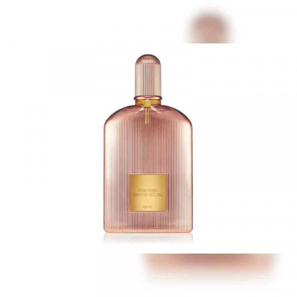 Tom Ford Orchid Soleil — Парфюмерная вода