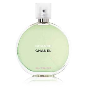 Chanel Chance Eau Fraiche Туалетная вода (тестер)