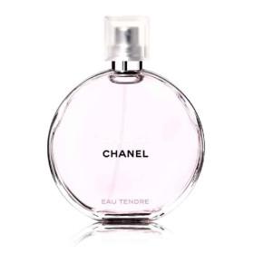 Chanel Chance Eau Tendre Туалетная вода (тестер)