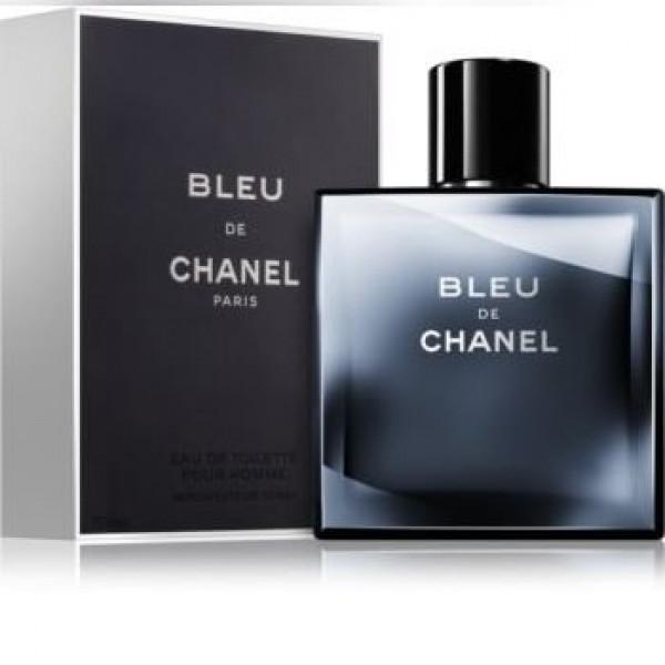 Chanel Bleu de Chanel Туалетная вода Расспив от 4мл