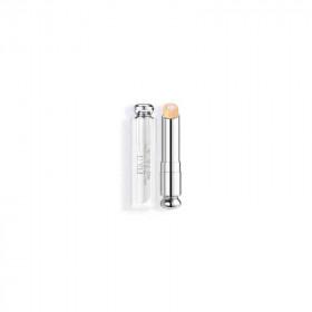 Christian Dior Fix It 2-in-1 Prime & Concealer -Универсальный консилер и праймер для лица, глаз и губ