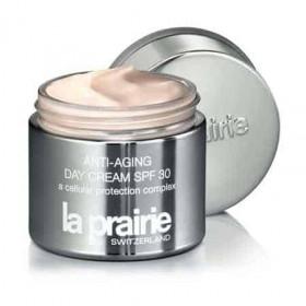 La Prairie Anti-Aging Day Cream SPF 30 Дневной крем для защиты от старения