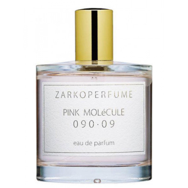 Zarkoperfume Pink Molécule 090.09 Парфюмированная вода