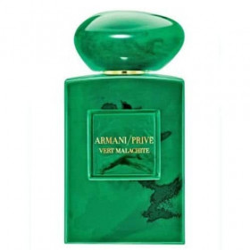 Giorgio Armani Prive Vert Malachite Парфюмированная вода