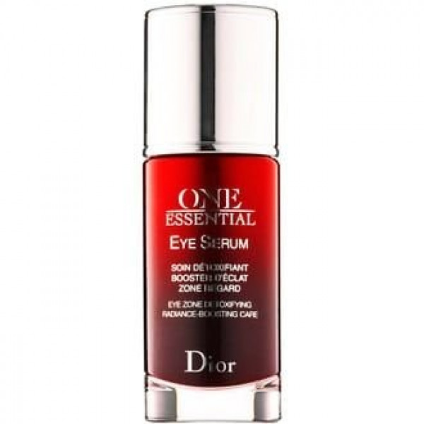 Dior One Essential Eye Serum Сыворотка для кожи вокруг глаз