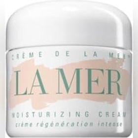 LA MER Crème de la Mer — Увлажняющий крем
