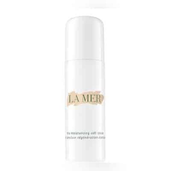 LA MER The Moisturizing Soft Lotion -Легкий увлажняющий лосьон