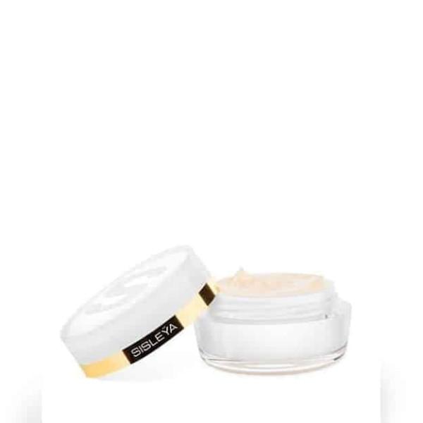 Sisleya L'Integraleye and lip contour cream  Антивозрастной крем для контура глаз