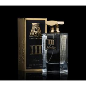 Selective 3 EAU de PARFUM by Attar Collection