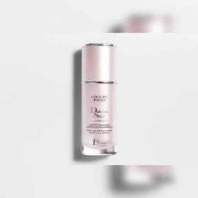 Christian Dior Capture Totale Dream Skin Advanced Средство для совершенства кожи