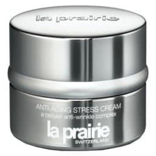La Prairie Cellular Anti-Aging Stress Cream Антивозрастной крем — борьба со стрессом (тестер)