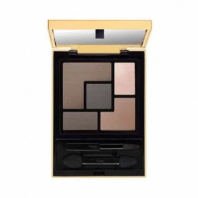 Couture Palette 5 Couleurs Eyeshadow