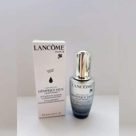 Lancome Genifique Yeux Light-Pearl Eye-Illuminating Youth Activator Активатор молодости для кожи вокруг глаз