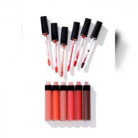 Chanel Rouge Coco Lip Blush Увлажняющий тинт для губ и щек