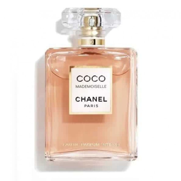 Chanel COCO Mademoiselle Intense Парфюмированная вода (тестер)