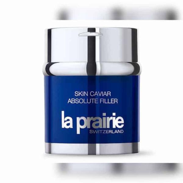 LA PRAIRIE Skin Caviar Absolute Filler Крем Инновационное средство для лица с икорным экстрактом