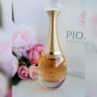 Dior J'adore L'Absolu Женская парфюмерная вода