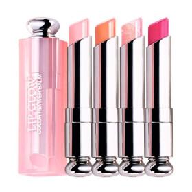 Dior Addict Lip Glow Бальзам для губ