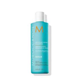 Зволожуючий відновлюючий шампунь MoroccanOil Moisture Repair Shampoo