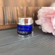 La prairie Skin Caviar Luxe eye lift cream — роскошное средство для глаз (тестер)