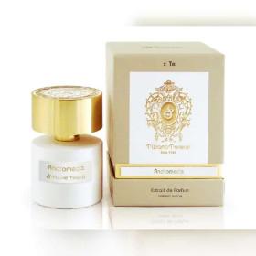 Tiziana Terenzi Luna Collection Andromeda Extrait De Parfum