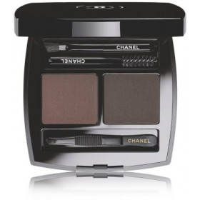 Chanel La Palette Sourcils Набор для макияжа бровей